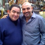 http://www.touritalynow.com/images/emeril-lagasse-150x150.jpg
