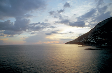 http://www.touritalynow.com/images/salerno_by_sea.jpg