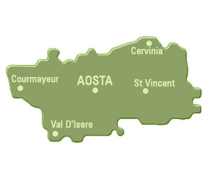 http://www.touritalynow.com/italy_information/italy_information_regions/images/italia_regions_aosta.jpg