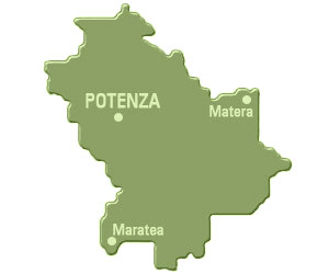 http://www.touritalynow.com/italy_information/italy_information_regions/images/italia_regions_basilicata.jpg