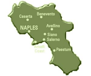 http://www.touritalynow.com/italy_information/italy_information_regions/images/italia_regions_campania.jpg