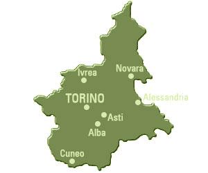 http://www.touritalynow.com/italy_information/italy_information_regions/images/italia_regions_piemonte.jpg