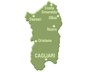 hhttp://www.touritalynow.com/italy_information/italy_information_regions/images/italia_regions_sardegna.jpg