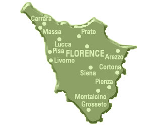 http://www.touritalynow.com/italy_information/italy_information_regions/images/italia_regions_toscana.jpg