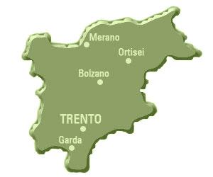http://www.touritalynow.com/italy_information/italy_information_regions/images/italia_regions_trentino.jpg
