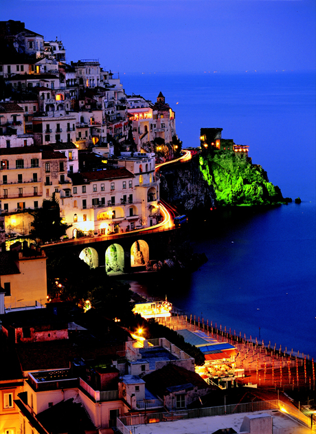 Discover Italy Tour Group Travel Deals For Your Trip To Italy
