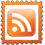 Tour Italy Now RSS Feed