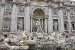 Escorted Tours of Italy