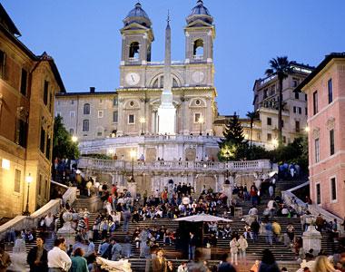 piazza_di_spagna_rome_italy