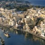 Naples Picture 1