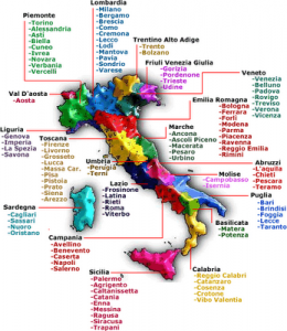 italian-wine-map