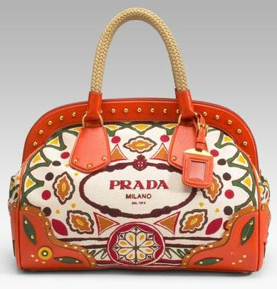 prada-canapa-stampata-frame-bag - Tour Italy Now