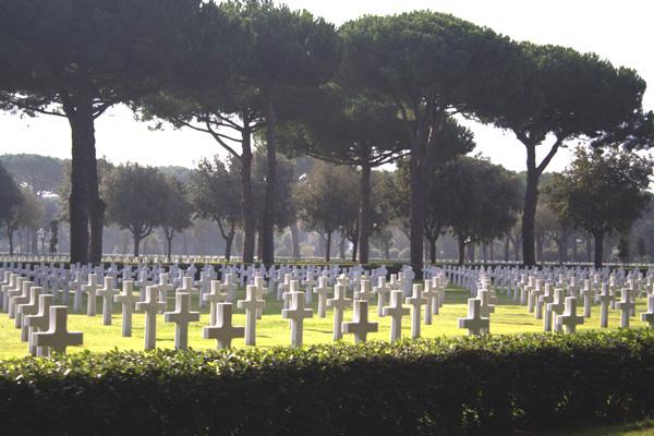 http://www.abmc.gov/cemeteries-memorials