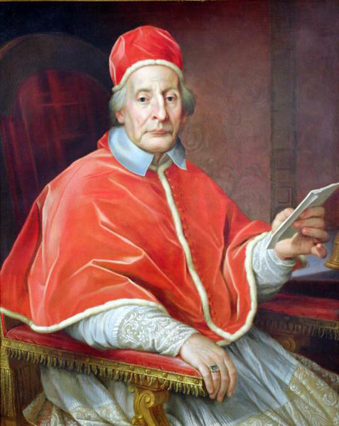 Pope_Clement_XII,_portrait