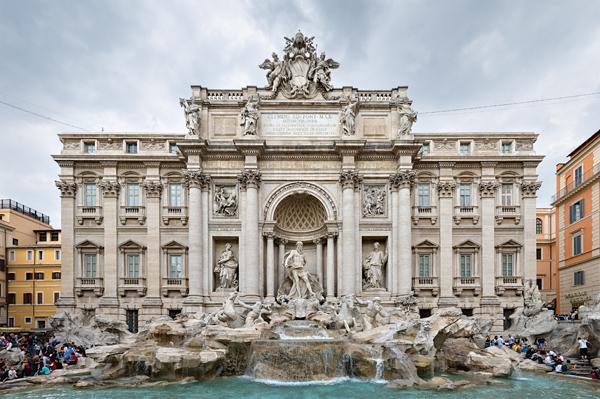 Trevi_Fountain_Rome_Italy
