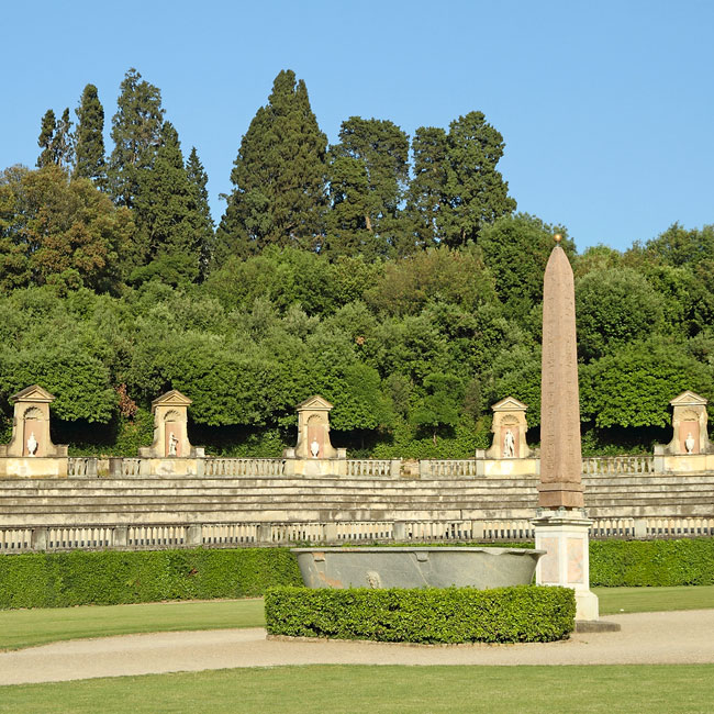 boboli-gardens-florence-italy-obelisk
