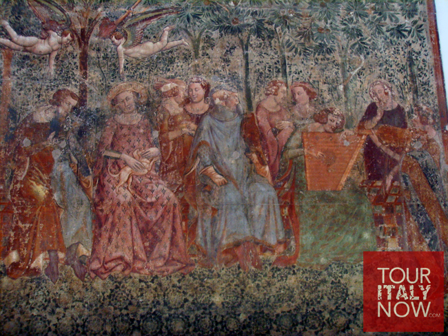 camposanto-monumentale-pisa-italy-fresco