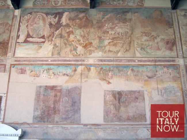 camposanto-monumentale-pisa-italy-gaddi-fresco