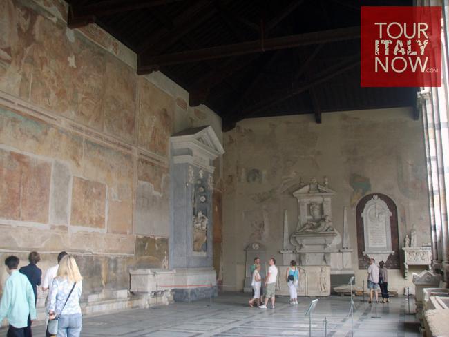 camposanto-monumentale-pisa-italy-interior2