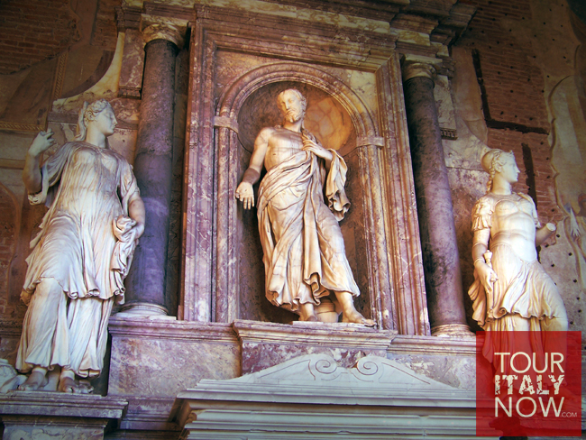 camposanto-monumentale-pisa-italy-sculptures