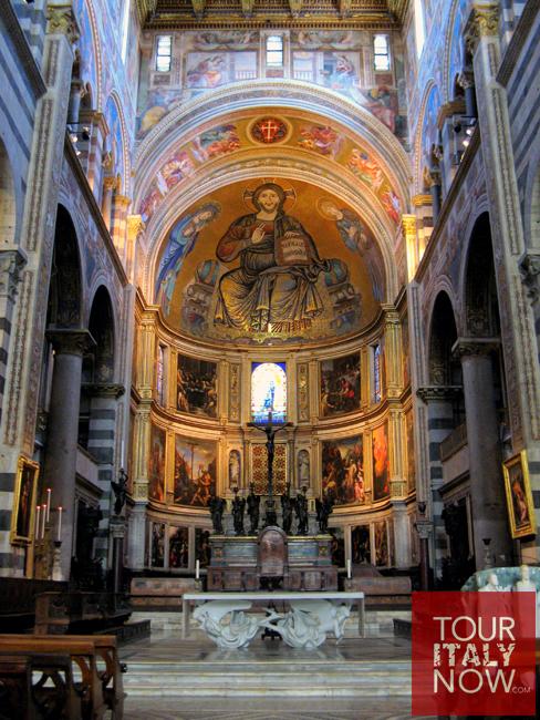 duomo-di-pisa-italy-cathedral-main-altar
