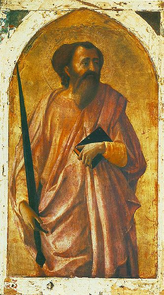 museo-nazionale-di-san-matteo-pisa-italy-san-pablo-painting-masaccio