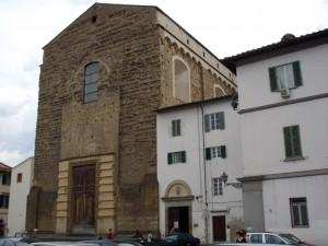 oltrarno-florence-italy-Santa_maria_del_carmine
