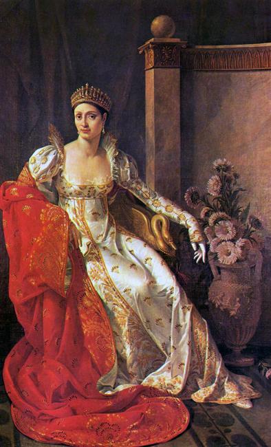 palazzo-reale-pisa-italy-elisa-bonaparte