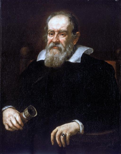 palazzo-reale-pisa-italy-galileo-galilei-telescope