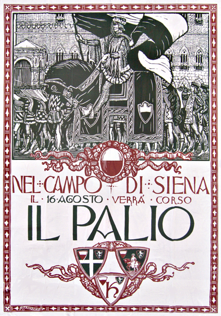 siena-italy-travel-guide-palio-poster