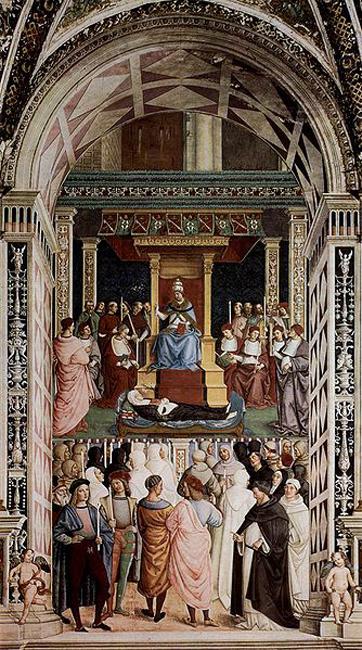 siena-italy-travel-guide-piccolomini-library-fresco1