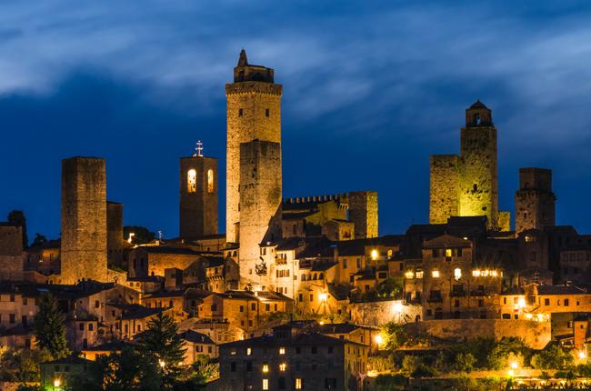 siena-italy-travel-guide-san-gimignano-3