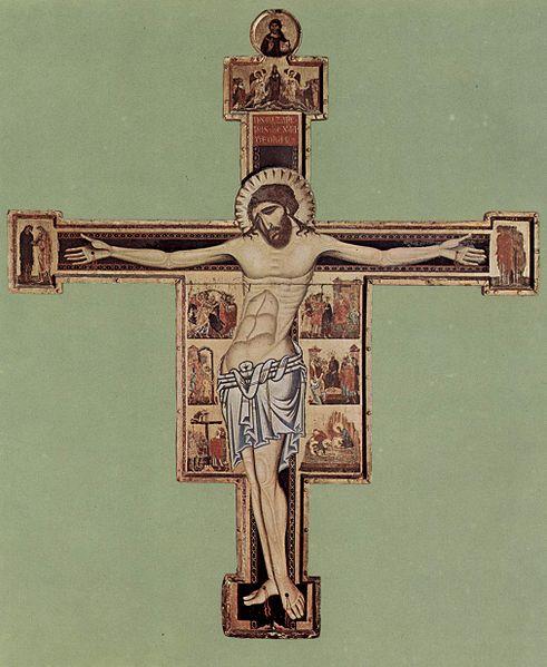 siena-italy-travel-guide-san-gimignano-cross