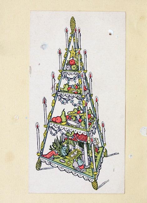 typical-italian-christmas-celebration-cepo-ctgpublishing.com