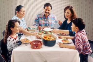 typical-italian-christmas-celebration-family-gathering