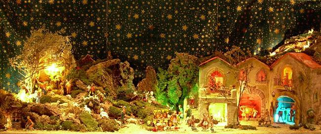 typical-italian-christmas-celebration-presepi2