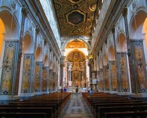 italy-travel-guide-amalfi-coast-amalfi-duomo-altar