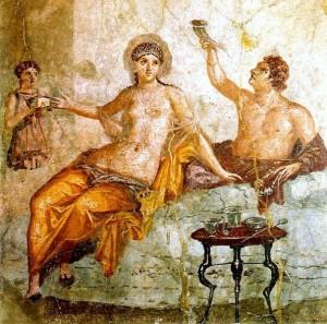 italy-travel-guide-amalfi-coast-herculaneum-fresco