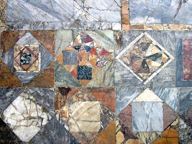 italy-travel-guide-amalfi-coast-herculaneum-marble-floor