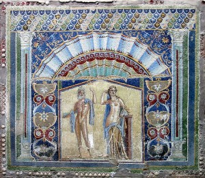 italy-travel-guide-amalfi-coast-herculaneum-neptune-ampithrite