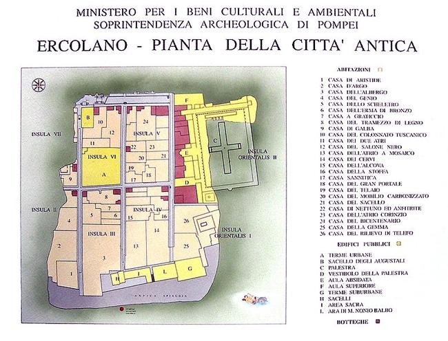 italy-travel-guide-amalfi-coast-herculaneum-siteplan