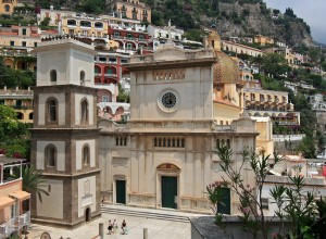 italy-travel-guide-amalfi-coast-positano-santa-maria-assunta