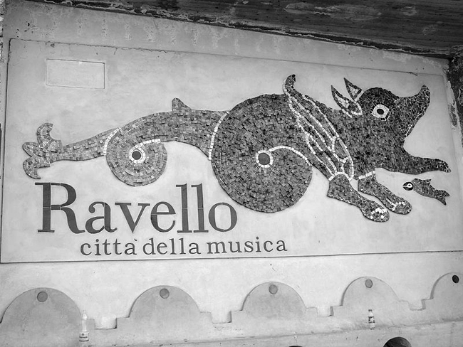 italy-travel-guide-amalfi-coast-ravello-music-festival