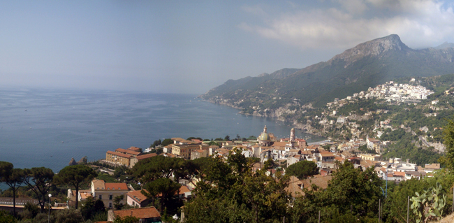 italy-travel-guide-amalfi-coast-vietri-sul-mare-panorama2