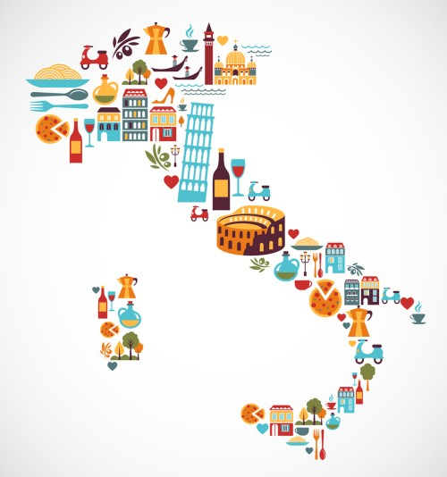 Interesting Facts About Italy You Might Not Know Tour