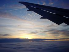 https://www.touritalynow.com/images/airplane.jpg