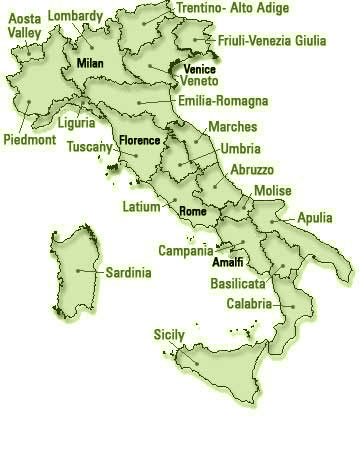 us map with all cities.php with Information Italian Regions And Cities on Map West Coast Cities also Soccer 2010 Host Cities likewise Cities also Jetpunk also Information italian regions and cities.
