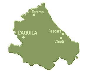 Abruzzo, Italy Trip| Tour Italy Now