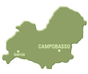 https://www.touritalynow.com/italy_information/italy_information_regions/images/italia_regions_molise.jpg