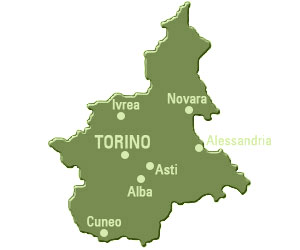 https://www.touritalynow.com/italy_information/italy_information_regions/images/italia_regions_piemonte.jpg